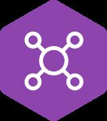 CKEditor logo
